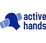 Active_hands