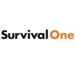 SurvivalOne