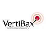 Vertibax