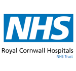 NHS Cornwall
