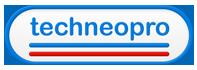 Techneopro Logo