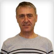Brian Wariwkc Techneopro Director